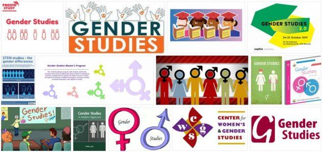 Study Gender Studies