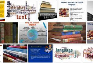Study German Language And Literature