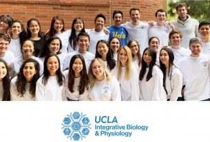 UCLA Integrative Biology and Physiology