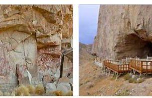 Cueva de las Manos (World Heritage)