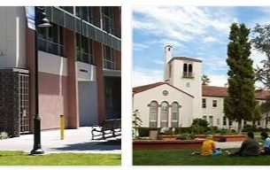 Study in San Jose State University 6