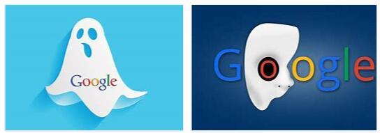 What is the Google Phantom Update
