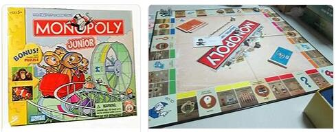 What is two-sided monopoly