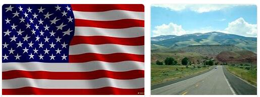 Emigration to the USA