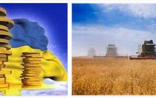 Ukraine Economy
