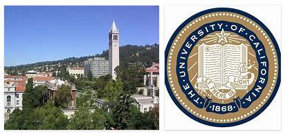 University of California, Berkeley 1